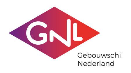 GNL-logo.jpg